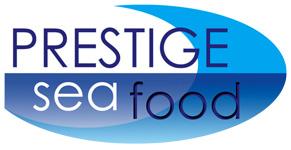 Prestige Sea Food